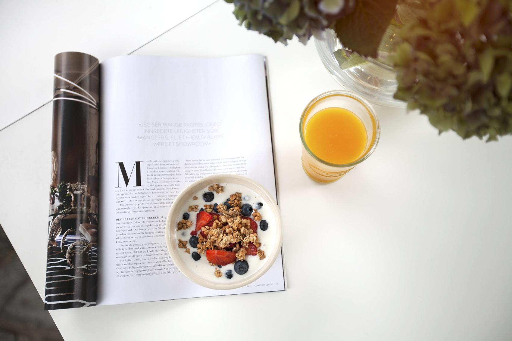 MarieWolla_FoodWeek_01