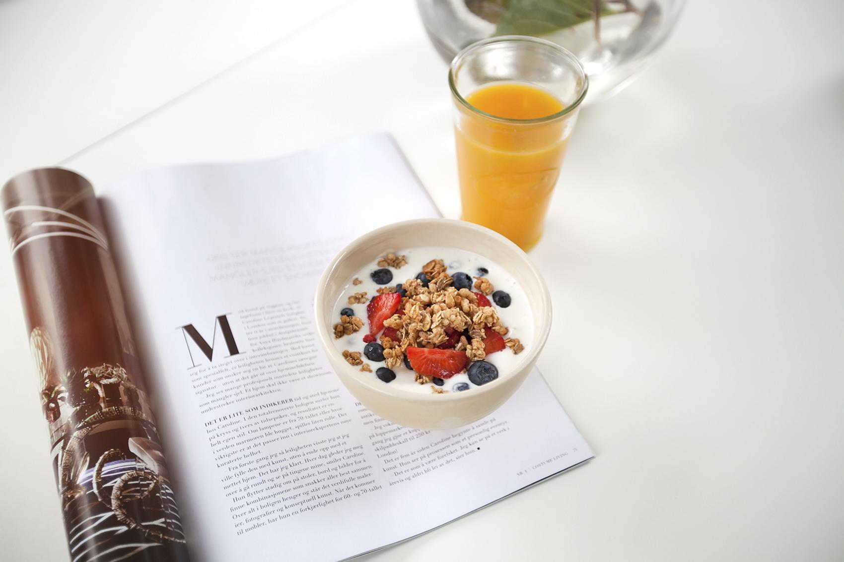 MarieWolla_FoodWeek_04