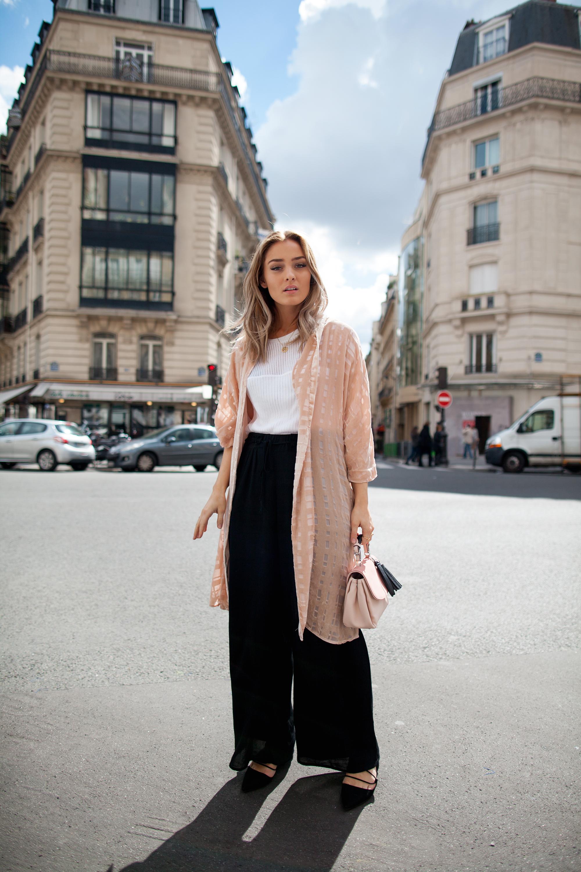 MARIEWOLLA_PARIS_01