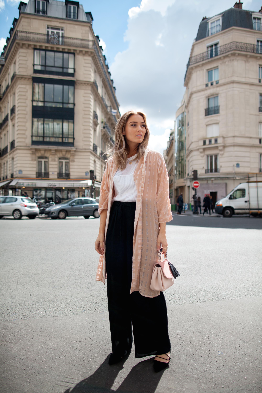 MARIEWOLLA_PARIS_02