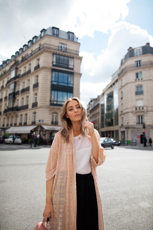 MARIEWOLLA_PARIS_05