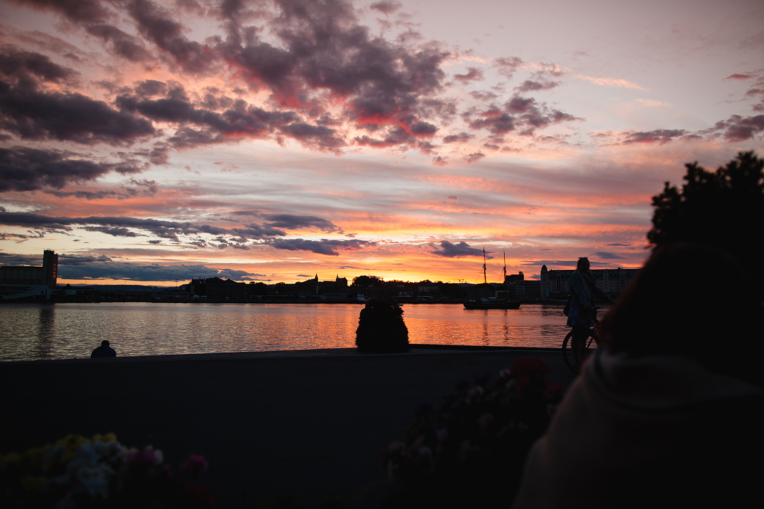 MARIEWOLLA_DINNERWITHAVIEW_04