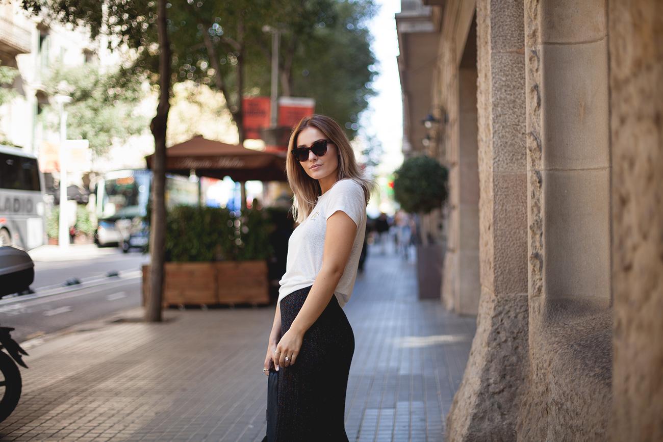 mariewolla_barcelona_01