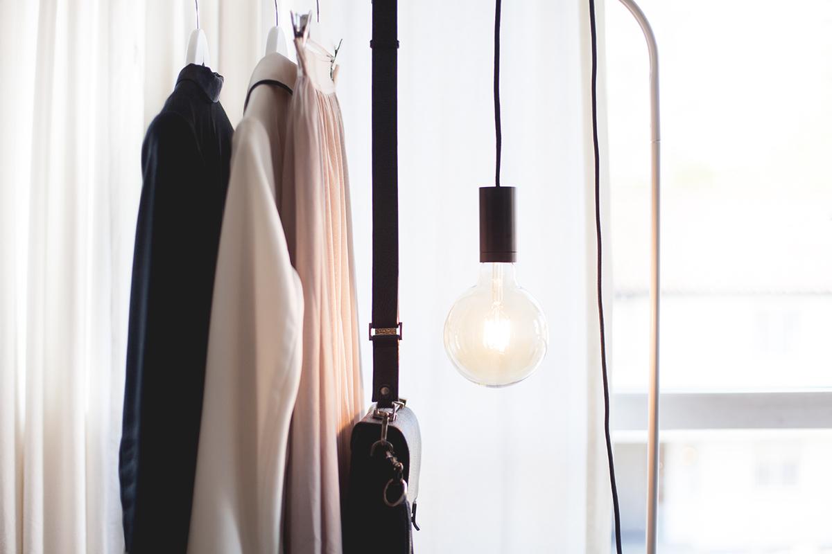 mariewolla_budgetlamp_03