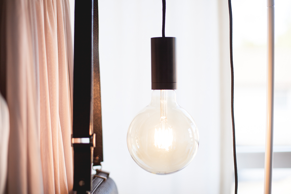 mariewolla_budgetlamp_04